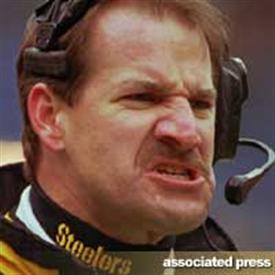 File:1187208303 Cowher-pissed-custom.JPG