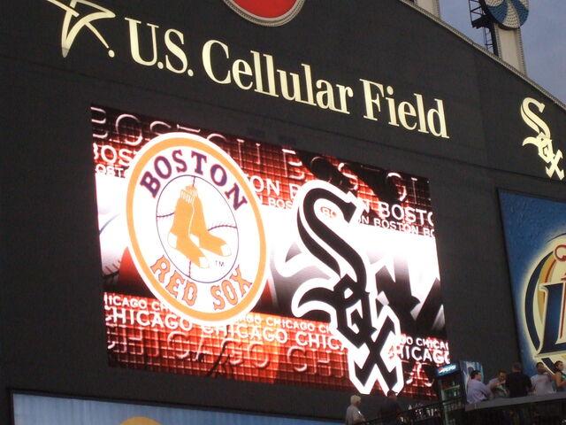 File:1188254555 Chicago 1 Boston vs Chicago.JPG