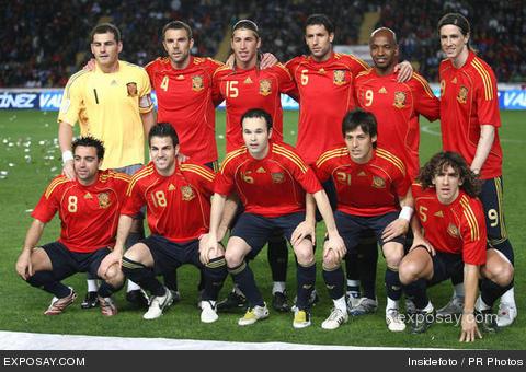 File:1214515370 Spain-team-spagna-vs-italia-spain-vs-italy-1-0-friendly-soccer-match-march-26-2008-2FcJzs-1-.jpg