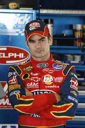 File:JeffGordon.jpg