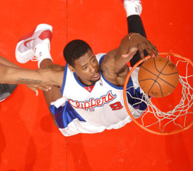 File:Player profile DeAndre Jordan.jpg