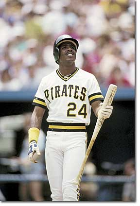 File:1236134676 BarryBonds-skinny.jpg