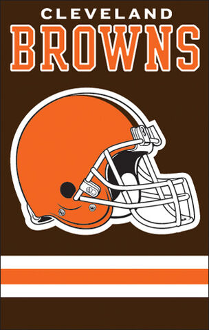 File:Brownsbanner.jpg