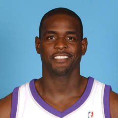 File:Chris webber-arton21240-240x240.jpg