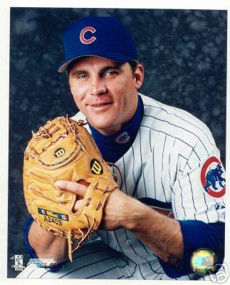File:Player profile Todd Hundley.jpg