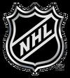 NHLlogo