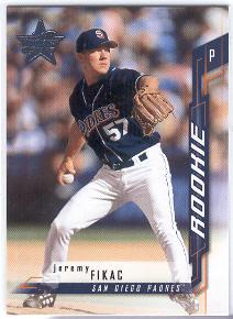 File:Player profile Jeremy Fikac.jpg