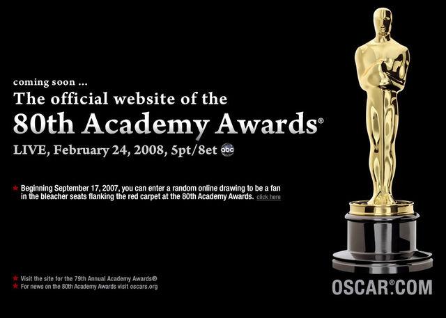 File:1197436839 Oscar.jpg