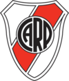 File:River Plate.png