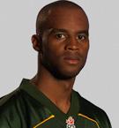 File:Player profile Jason Goss.jpg