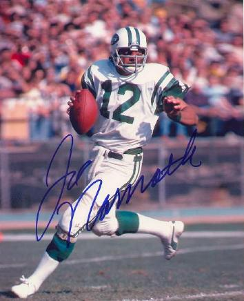 File:Player profile Joe Namath.jpg