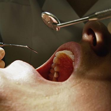 File:1189111531 Dentist.jpg