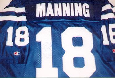 File:1198167575 (SC)Peyton Manning Jersey.jpg