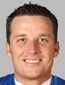File:Player profile Lawrence Tynes.jpg
