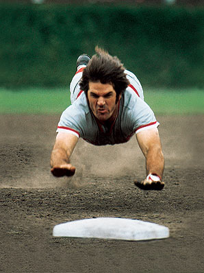 File:Pete rose charlie hustle.jpg