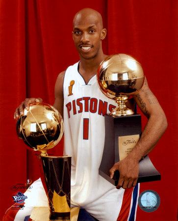 File:1249012153 929982~Chauncey-Billups-2004-NBA-Championship-MVP-Trophies-Photofile-Posters.jpg