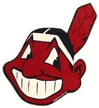 File:Cleveland-indians-logo-754297.jpg