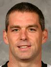 File:Player profile Jim Dowd.jpg