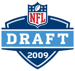 File:Draft.PNG
