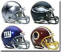 File:Nfc-east-helmets.jpg