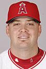 File:Player profile Chris Resop.jpg