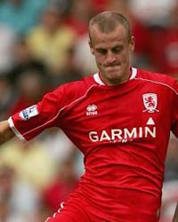 File:Player profile David Wheater.jpg