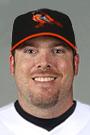 File:Player profile Adam Eaton.jpg
