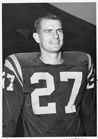 File:Player profile Don Getty.jpg