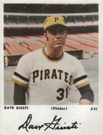 File:Player profile Dave Giusti.jpg