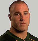 File:Player profile Mike Bradley.jpg