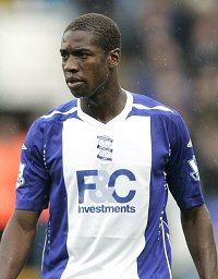 File:Player profile Olivier Kapo.jpg
