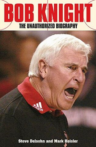 File:Bob Knight bio cover.jpg