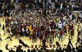 Thumbnail for version as of 09:36, September 7, 2010
