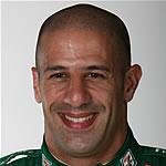 File:Player profile Tony Kanaan.jpg
