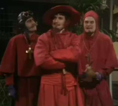 File:Spanish Inquisition.jpg