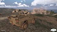 Arma3-Screenshot-82