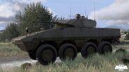 Arma3-Screenshot-47