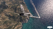 Arma3 released(3)