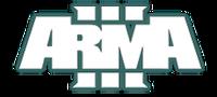 Arma3.icon