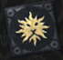 File:Armello dice sun.png