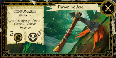 File:Throwing Axe.png