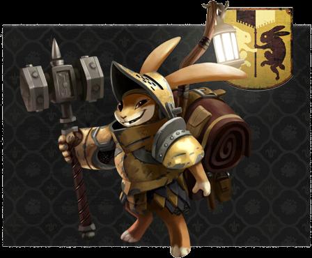File:Rabbit Sapper.png