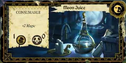 File:Moon Juice.png