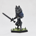 Thane Figurine Old.png