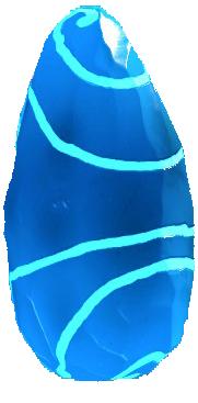 File:Spirit Stone Noback.png