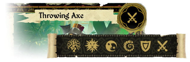 File:Armello card title-and-symbols.png