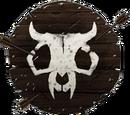 Bandit Clan
