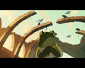 Thumbnail for version as of 19:39, May 21, 2014