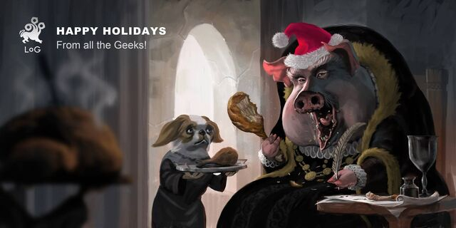 File:Vile Official Holidays.jpg