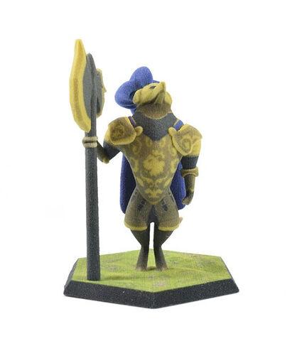 File:King's Guard Figurine Front.jpg
